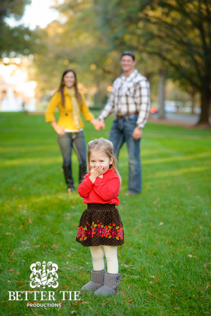 Stamper-Family-2013-9