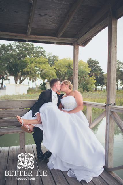 Meredith-John-Wedding-Charleston-SC-16