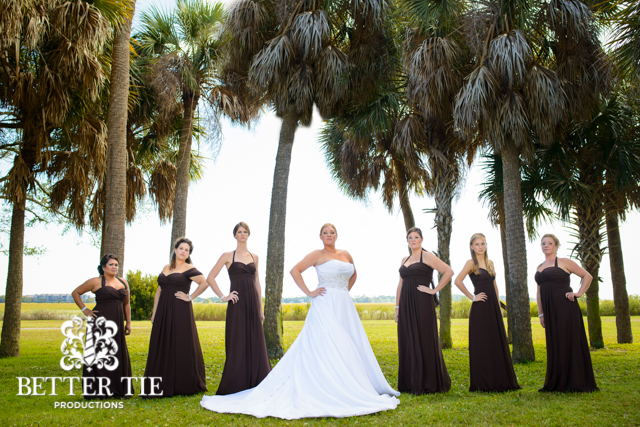 Meredith-John-Wedding-Charleston-SC-8