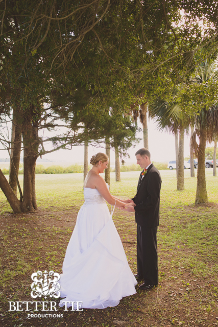 Meredith-John-Wedding-Charleston-SC-9