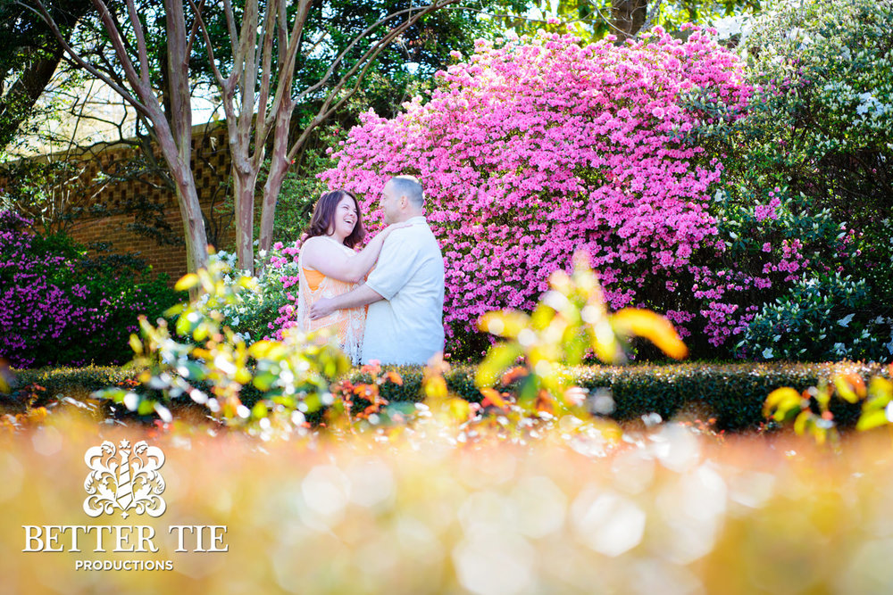 Tori + Barry | Furman University | Engagement-3.jpg
