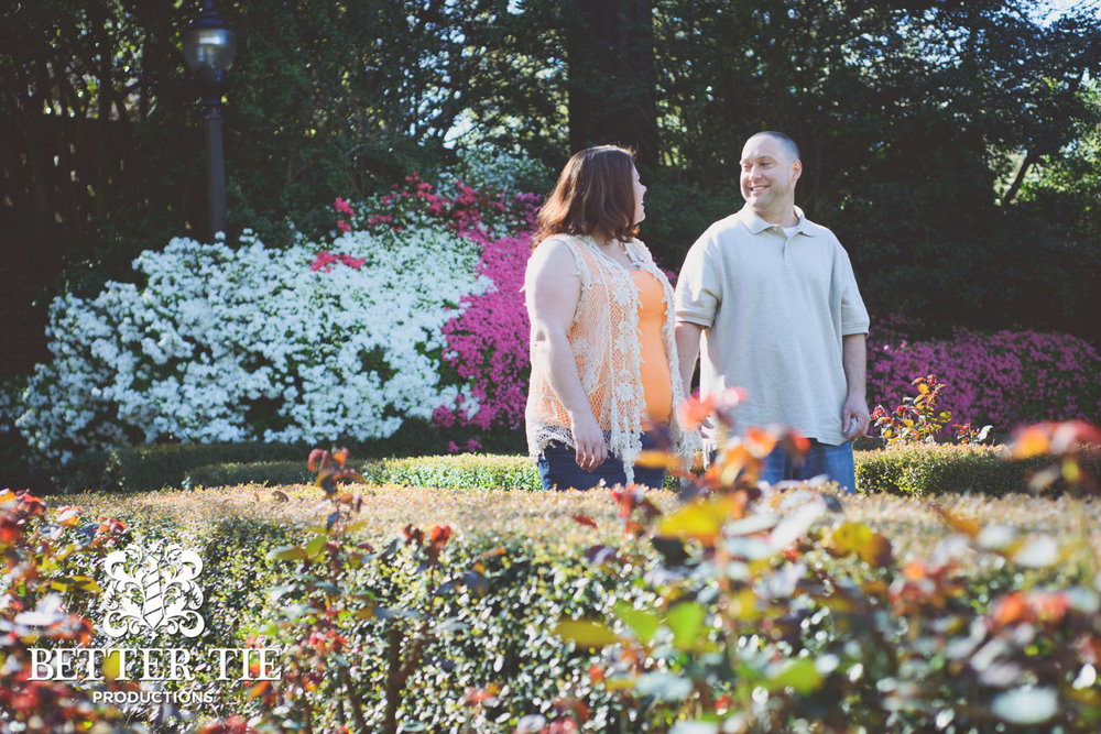 Tori + Barry | Furman University | Engagement-9.jpg