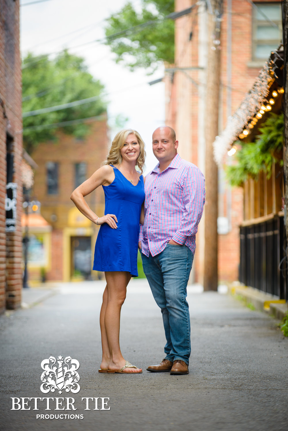 Ashton and Josh | Engagement Photo | Brevard NC-15.jpg