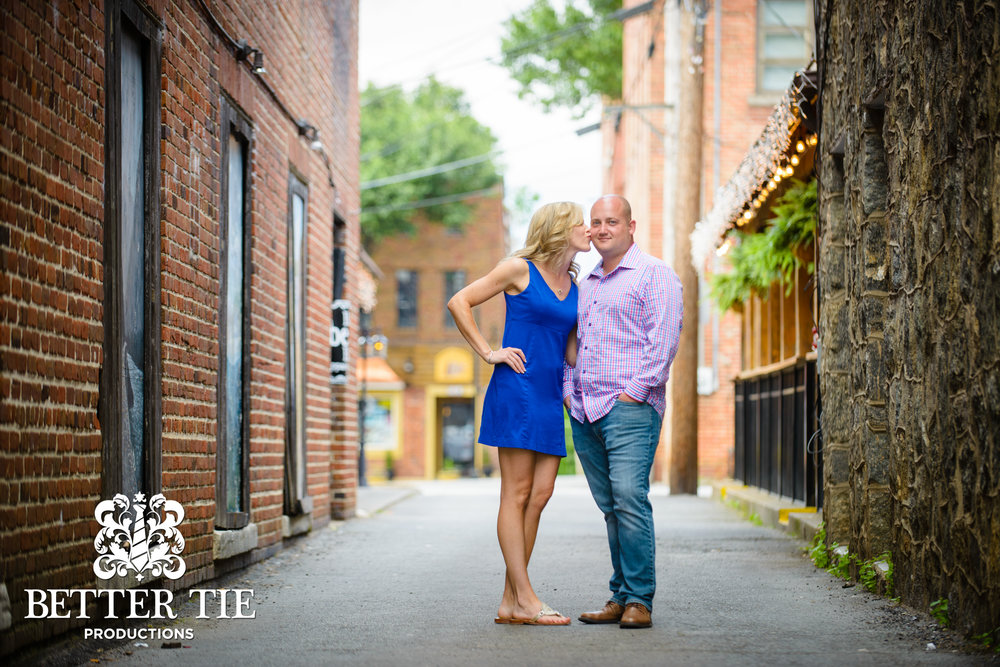 Ashton and Josh | Engagement Photo | Brevard NC-18.jpg