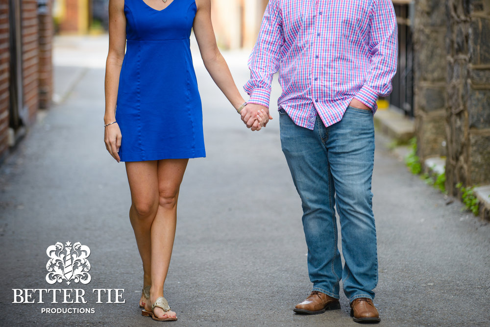 Ashton and Josh | Engagement Photo | Brevard NC-25.jpg