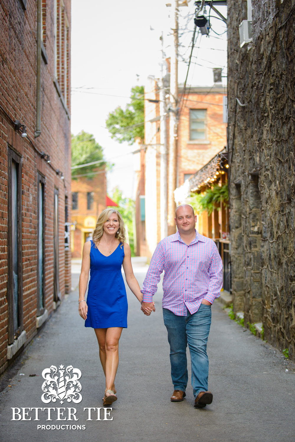 Ashton and Josh | Engagement Photo | Brevard NC-27.jpg