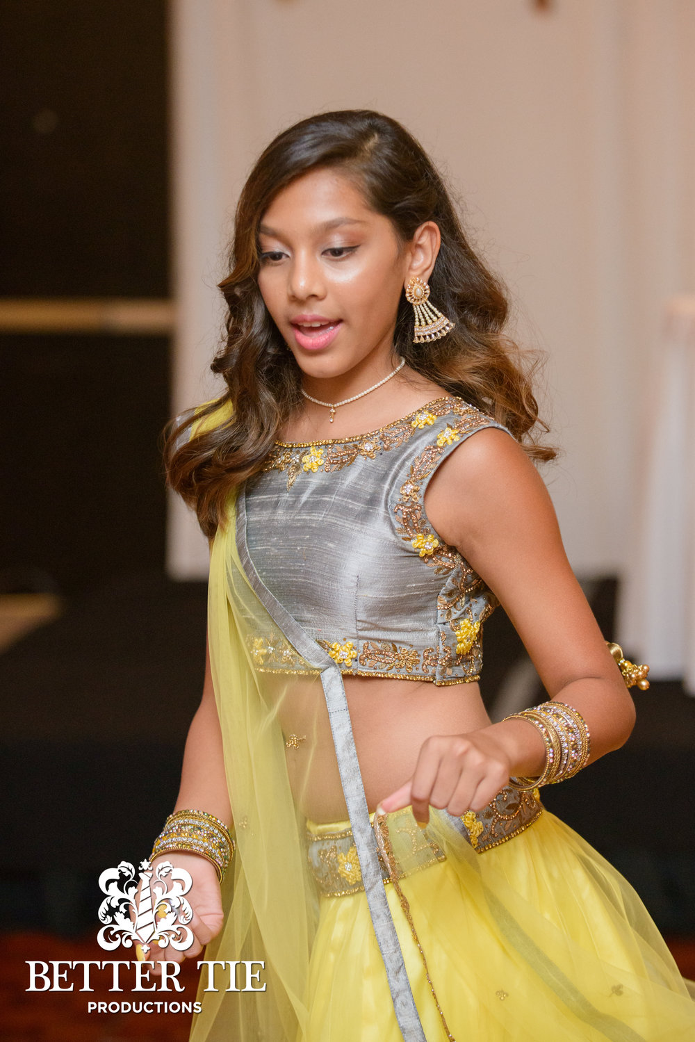Annie | Sweet Sixteen | Embassy Suites Greenville-13.jpg
