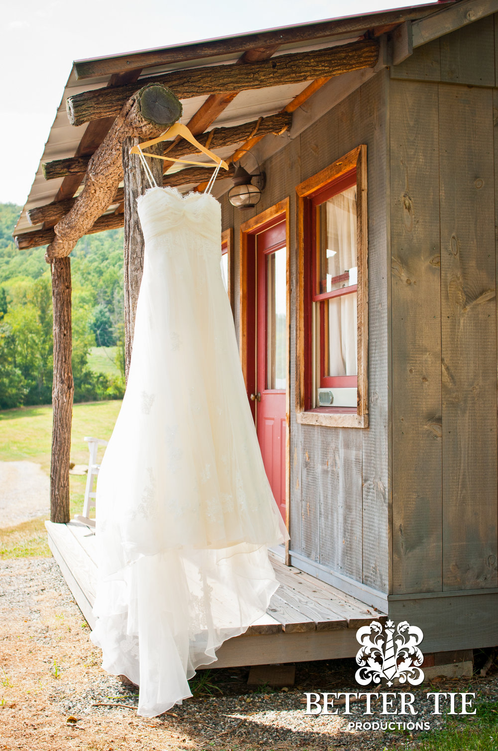 Keith + Greta Wedding-6.jpg