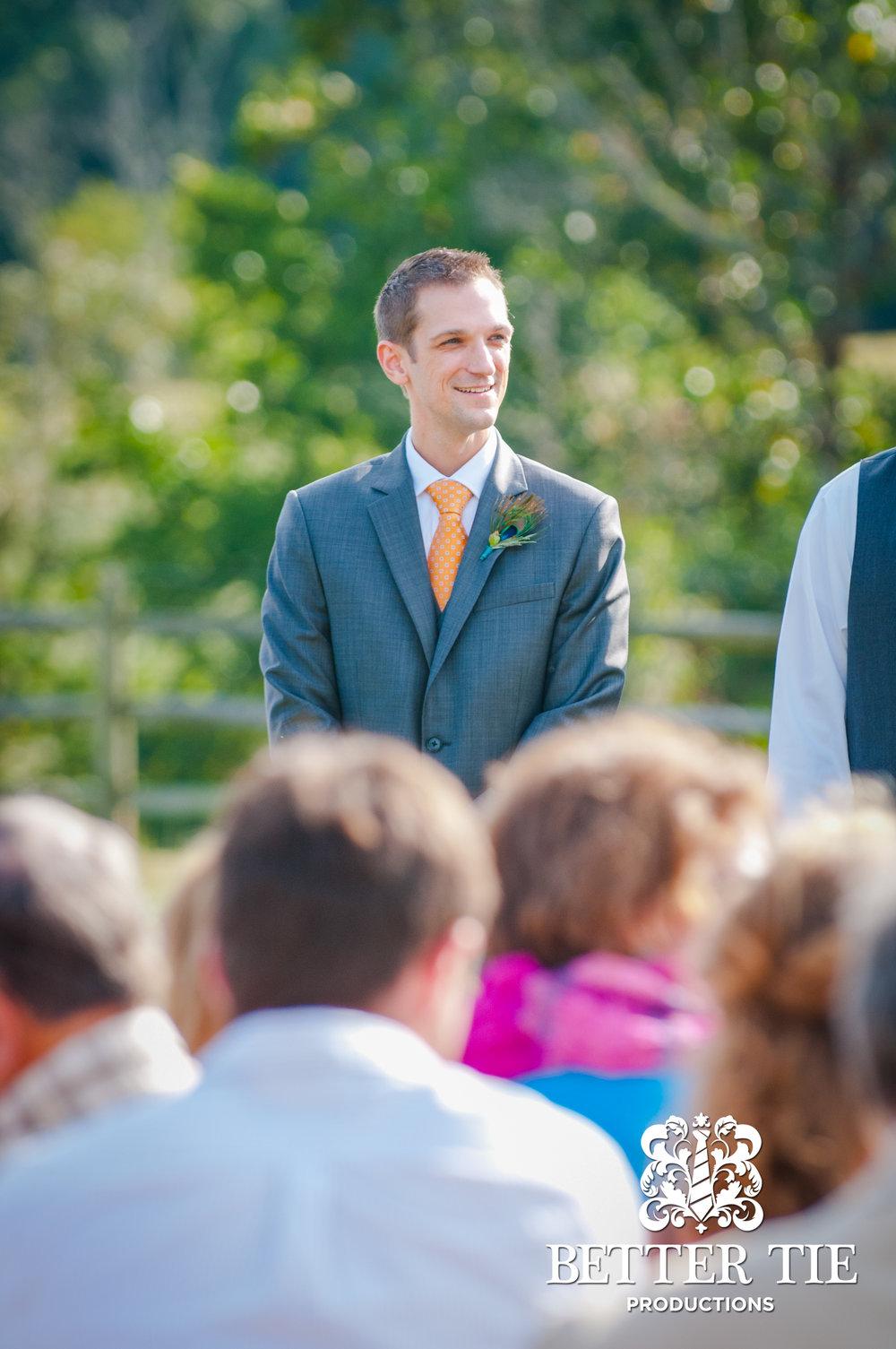 Keith + Greta Wedding-112.jpg