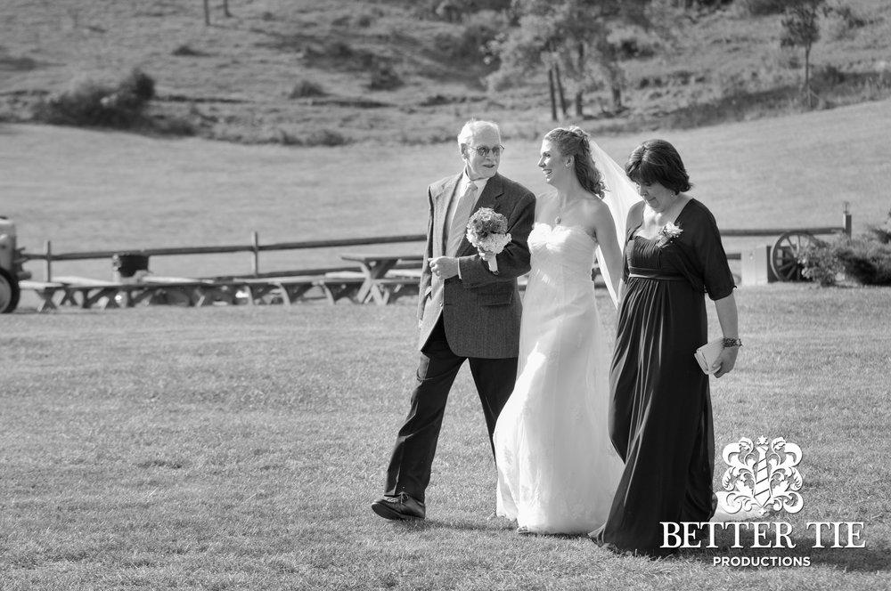 Keith + Greta Wedding-124.jpg