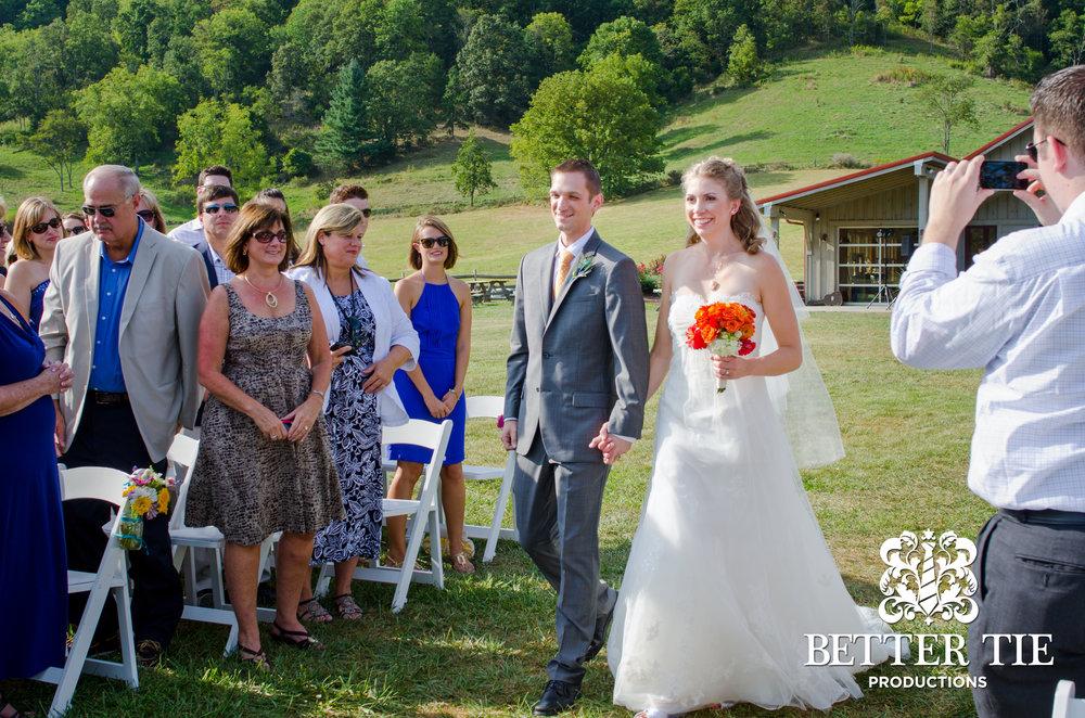 Keith + Greta Wedding-130.jpg