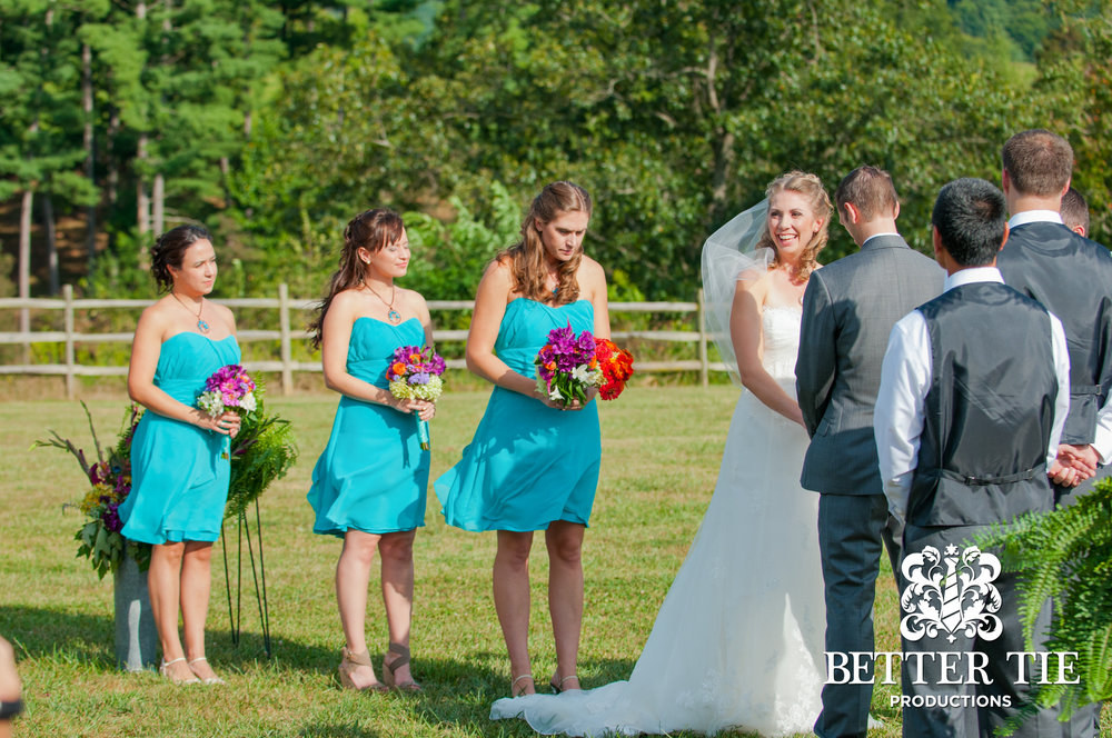 Keith + Greta Wedding-133.jpg