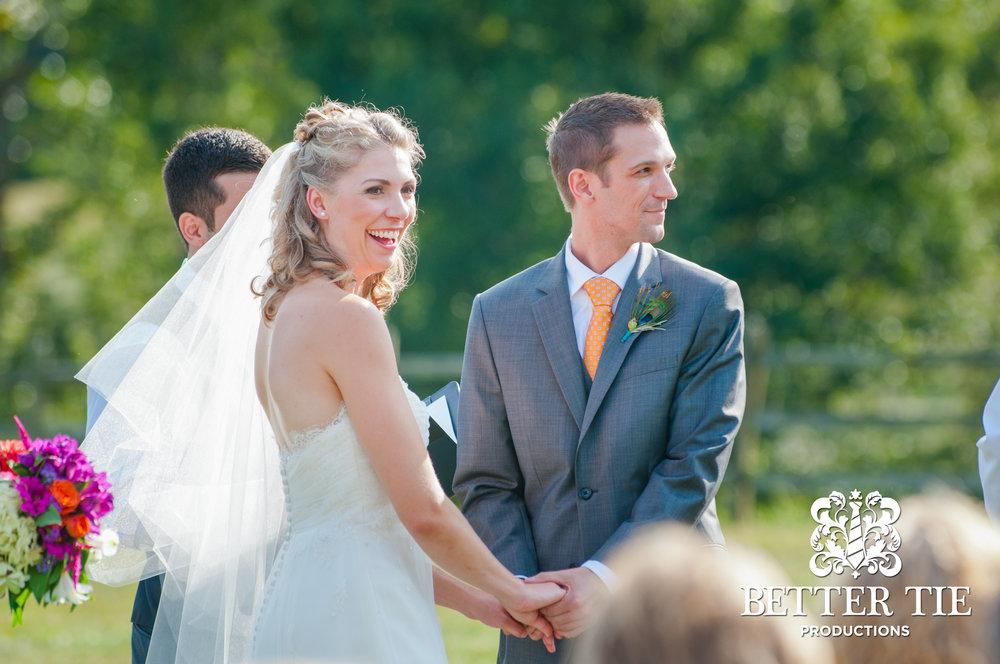 Keith + Greta Wedding-145.jpg