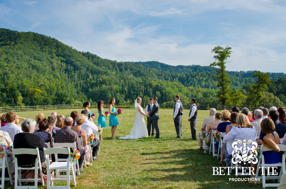 Keith + Greta Wedding-134.jpg