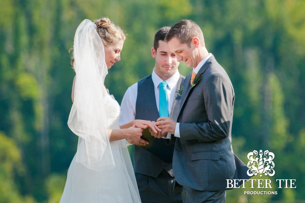 Keith + Greta Wedding-158.jpg