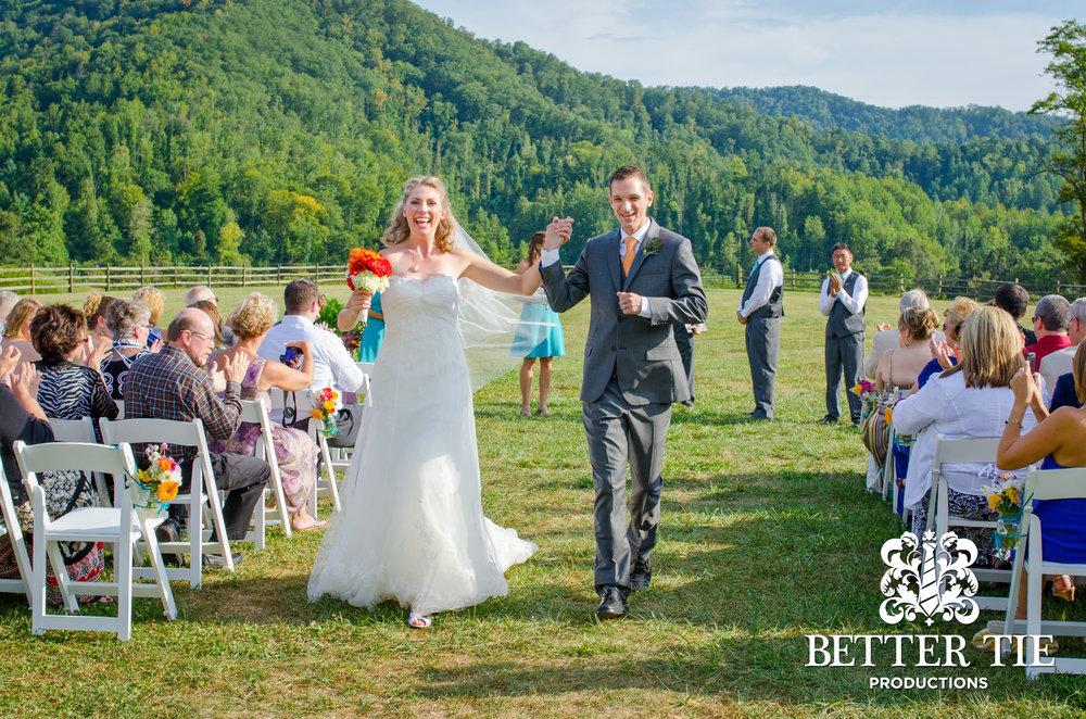 Keith + Greta Wedding-166.jpg