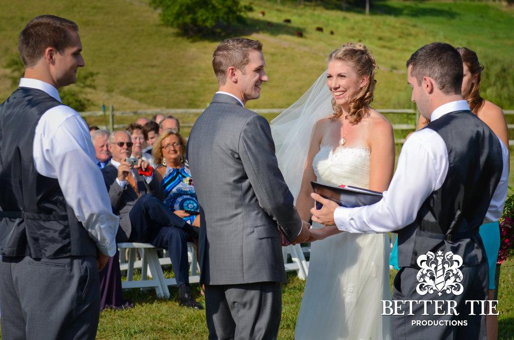 Keith + Greta Wedding-201.jpg