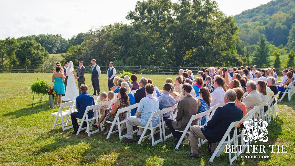 Keith + Greta Wedding-195.jpg