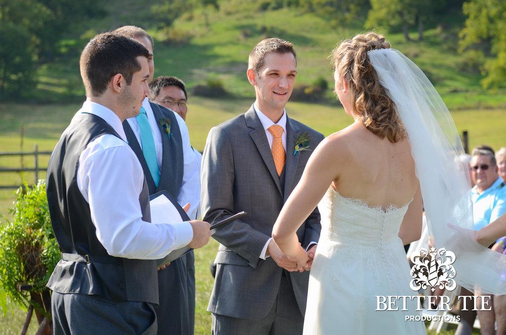 Keith + Greta Wedding-207.jpg