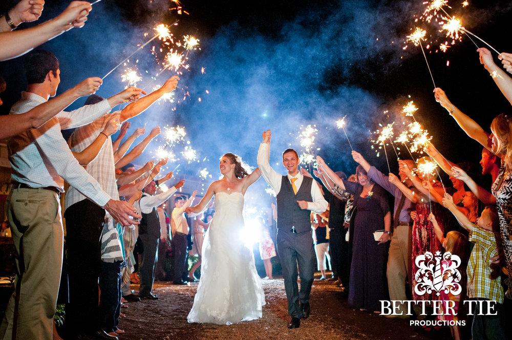 Keith + Greta Wedding-554.jpg