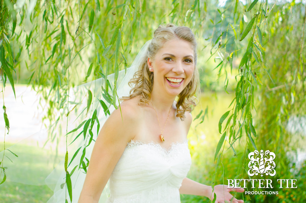 Keith + Greta Wedding-651.jpg