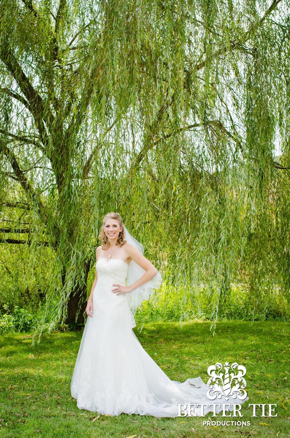 Keith + Greta Wedding-635.jpg