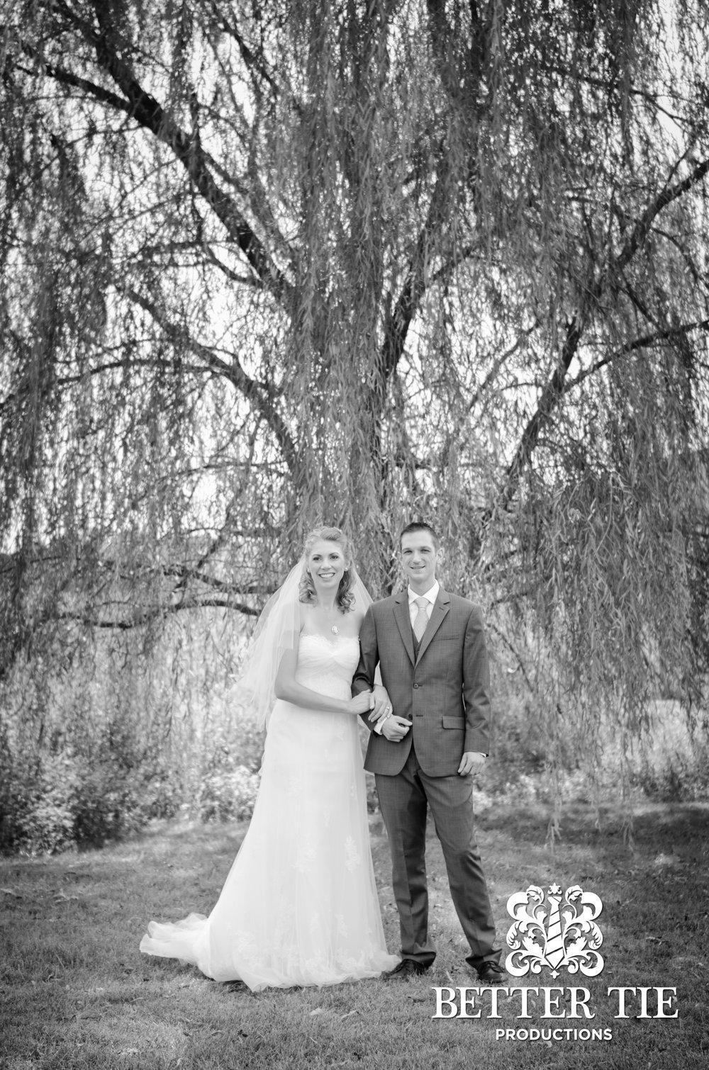 Keith + Greta Wedding-659.jpg