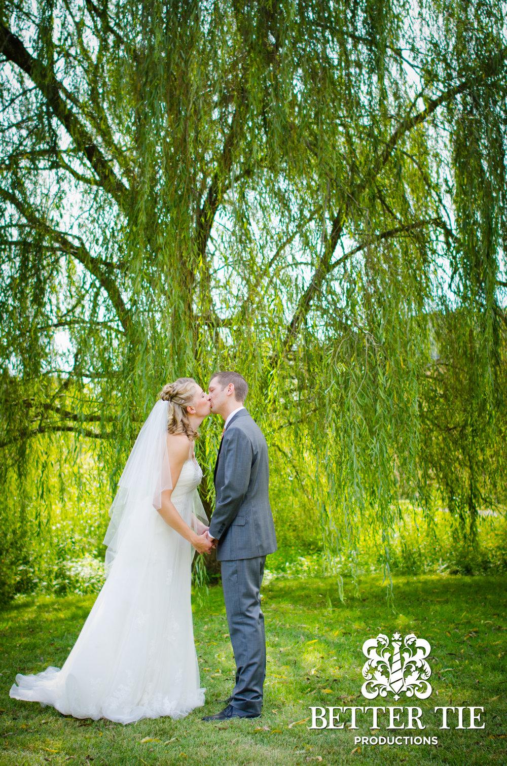 Keith + Greta Wedding-658.jpg