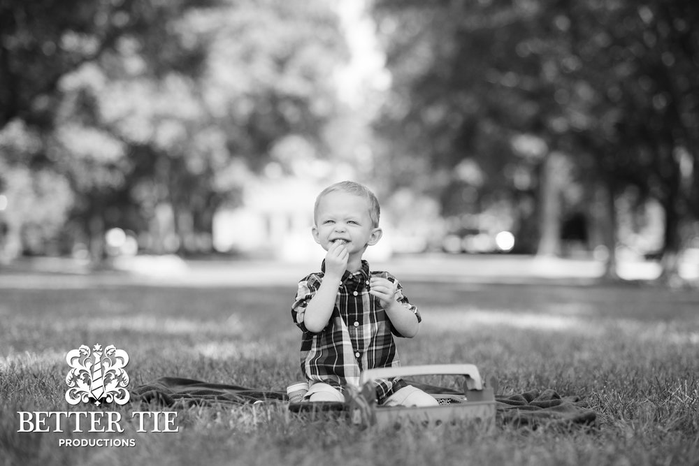 Bodie Graham | 2 Year | Furman University-20.jpg