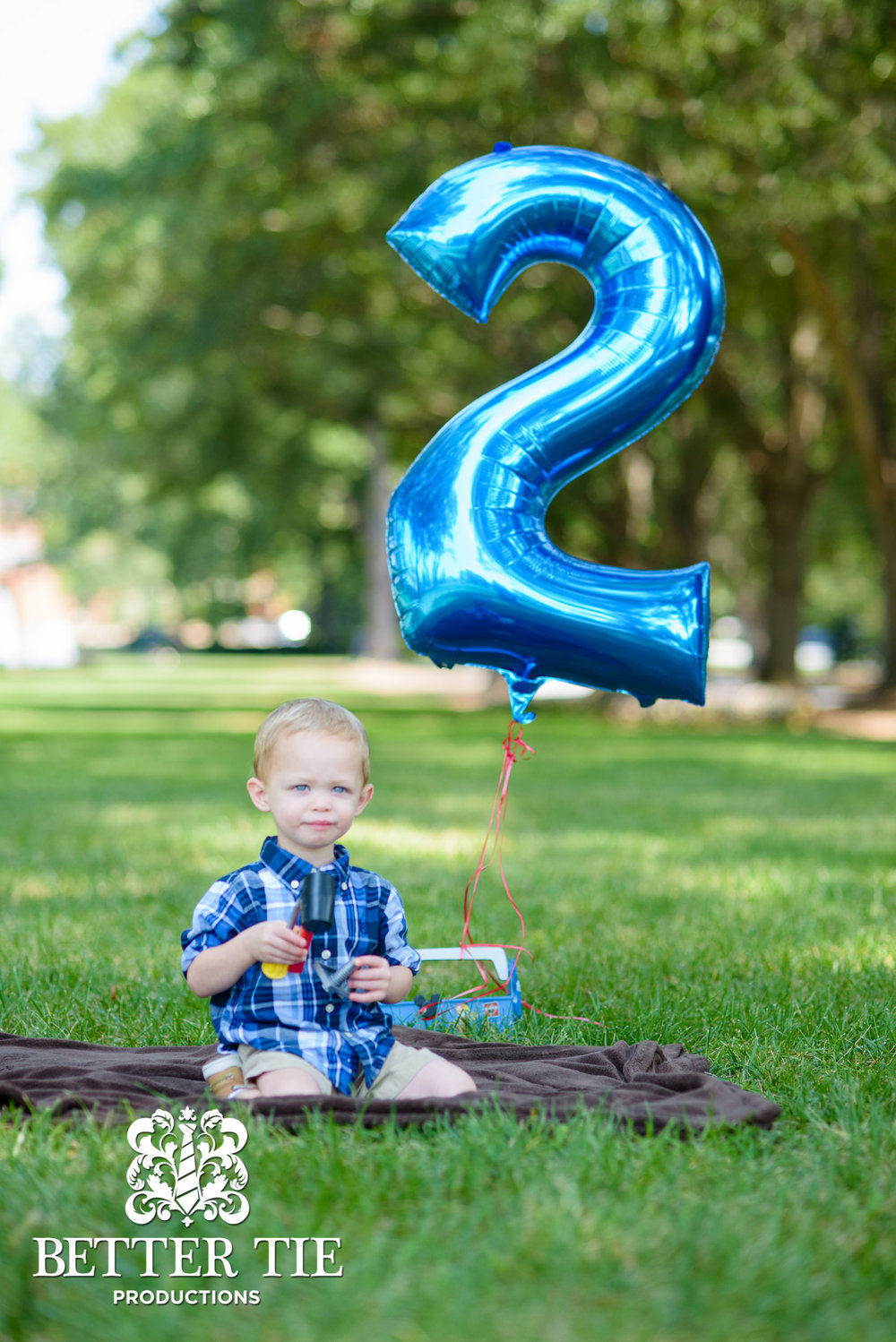 Bodie Graham | 2 Year | Furman University-18.jpg