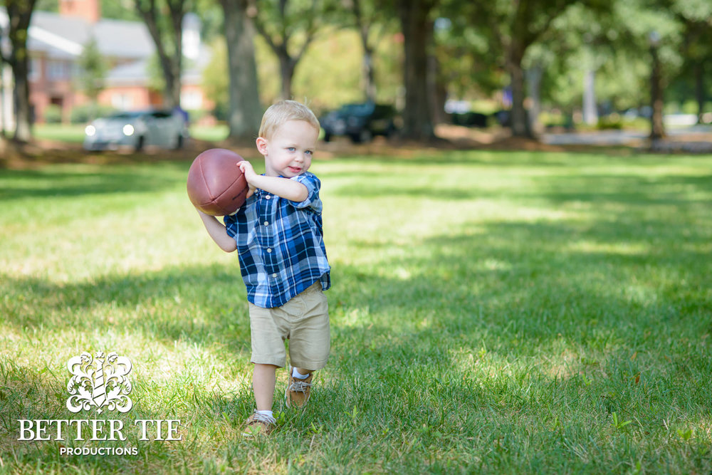Bodie Graham | 2 Year | Furman University-63.jpg