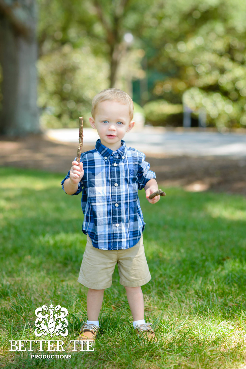 Bodie Graham | 2 Year | Furman University-57.jpg