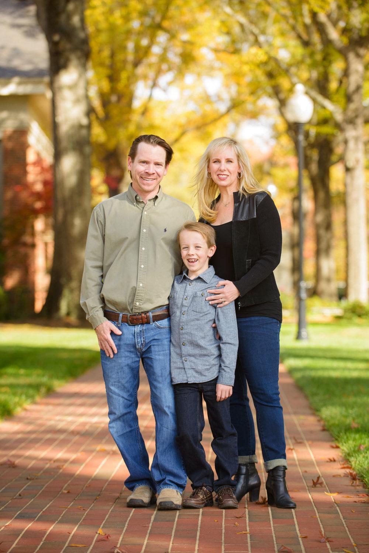 allen-family-portrait-session-furman-university-6.jpg