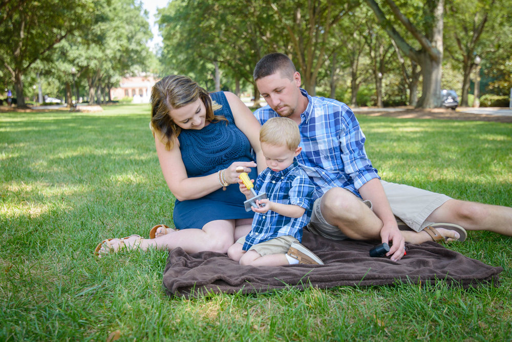 graham-family-portrait-session-furman-university-3.jpg
