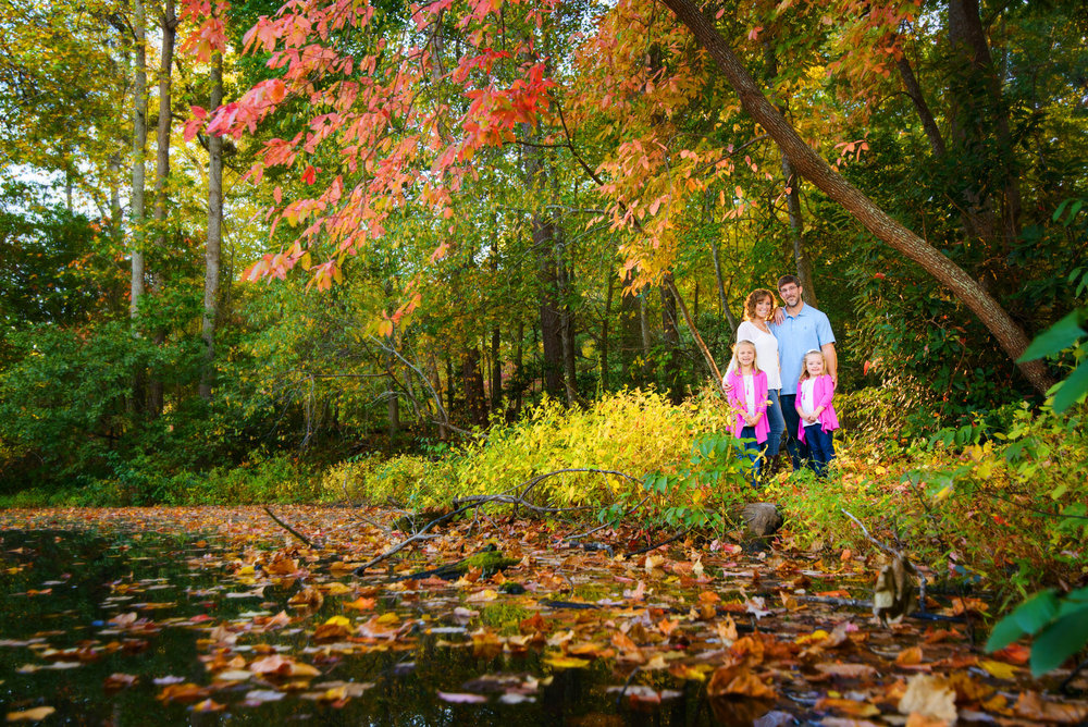 veal-fall-paris-mountain-family-session-5.jpg