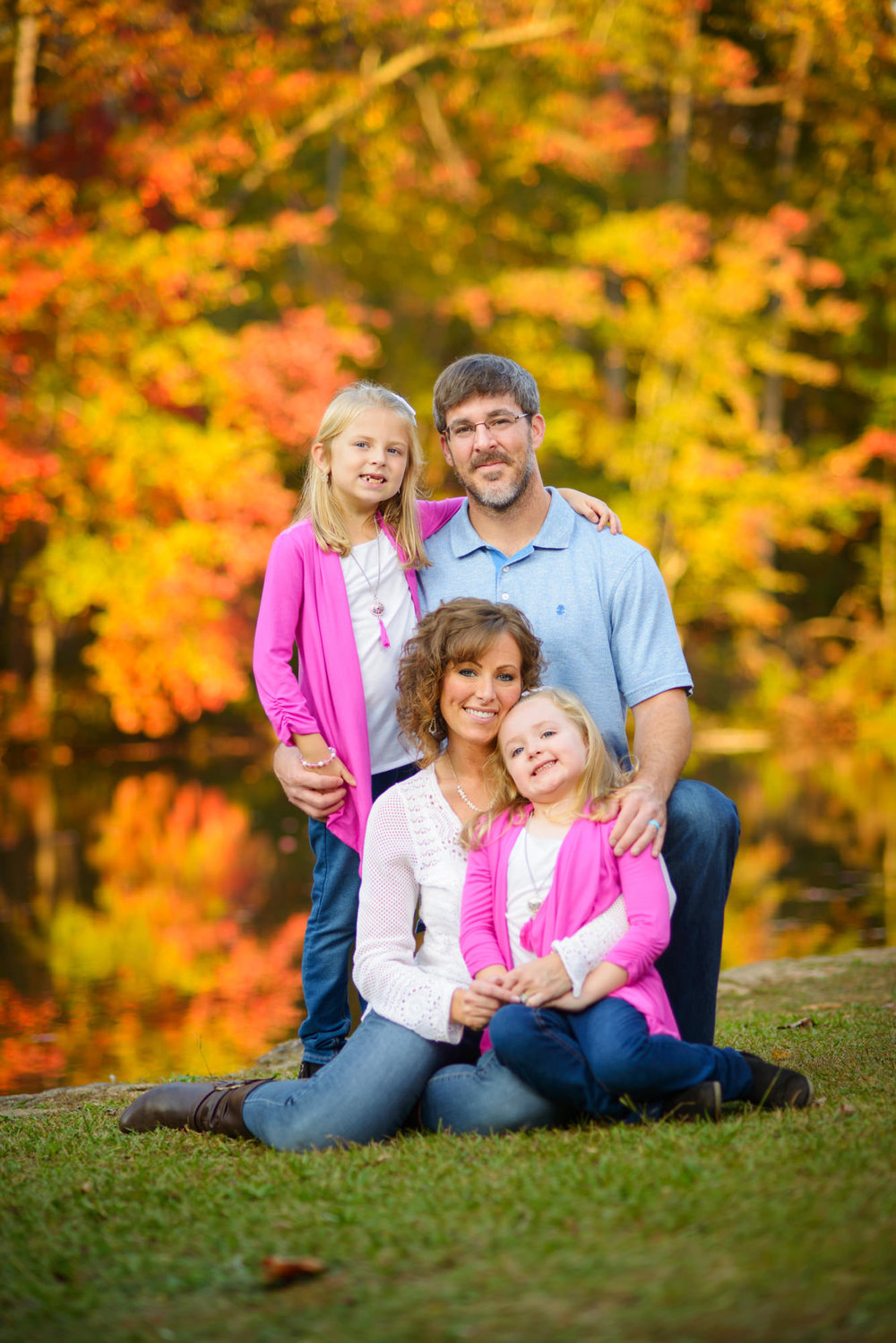 veal-fall-paris-mountain-family-session-11.jpg