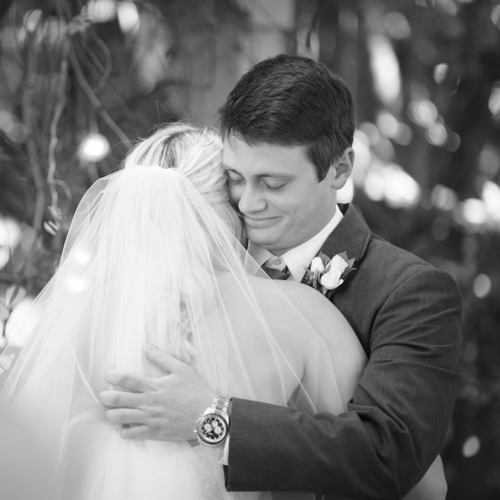 greenville-sc-twigs-tempietto-wedding-1.jpg