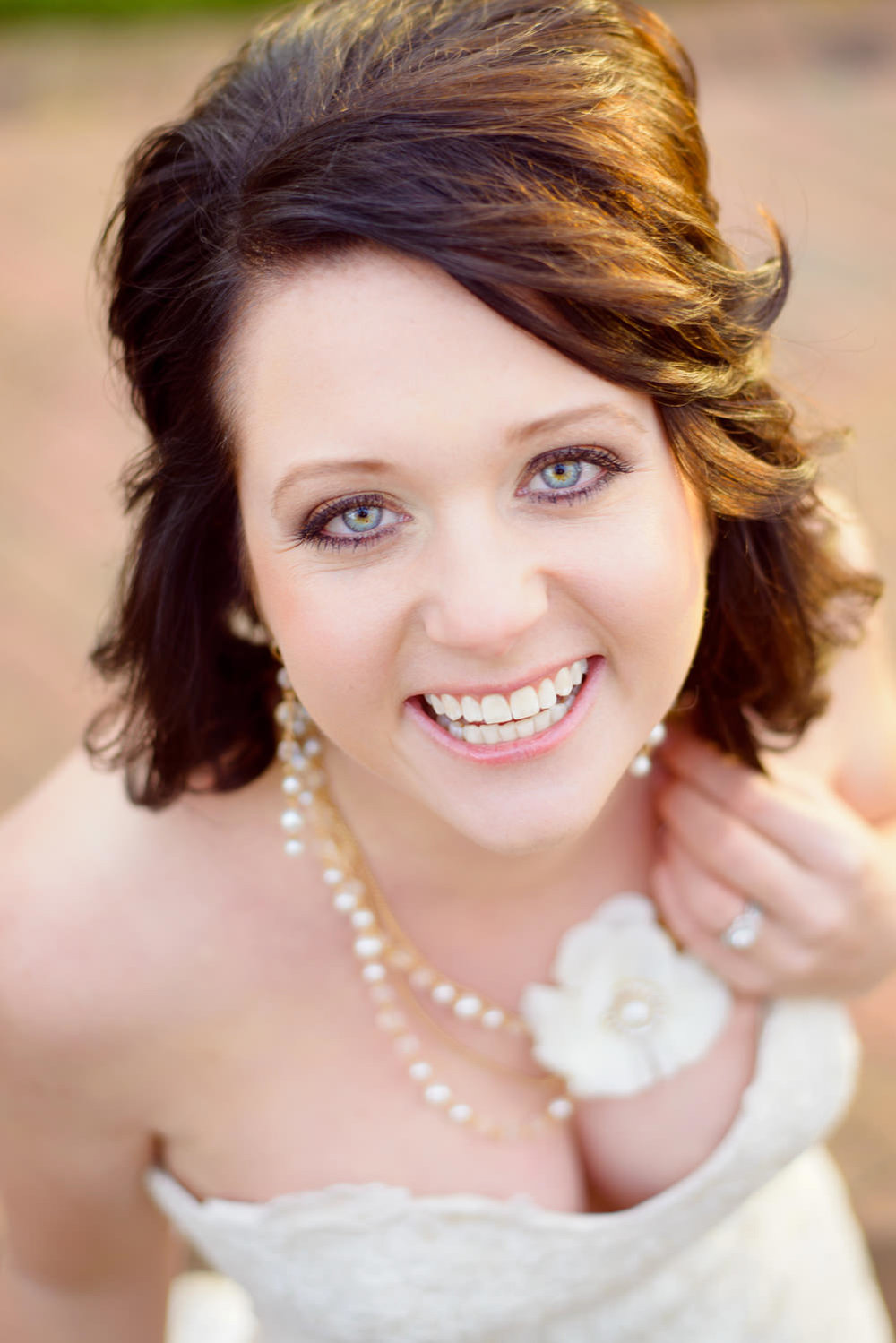 greenville-sc-furman-university-bridal-portrait-2.jpg