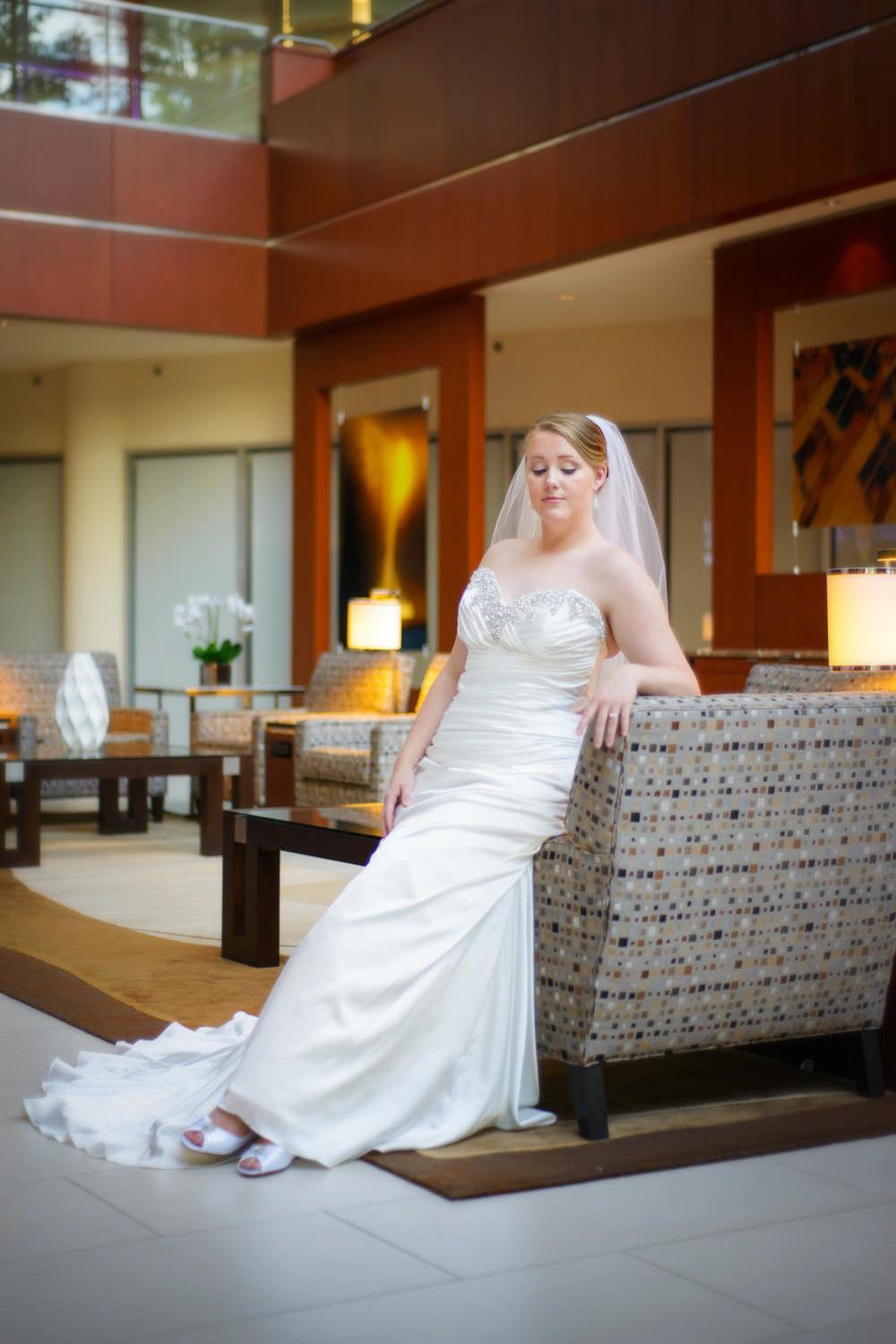 greenville-sc-hyatt-bridal-portrait-2.jpg