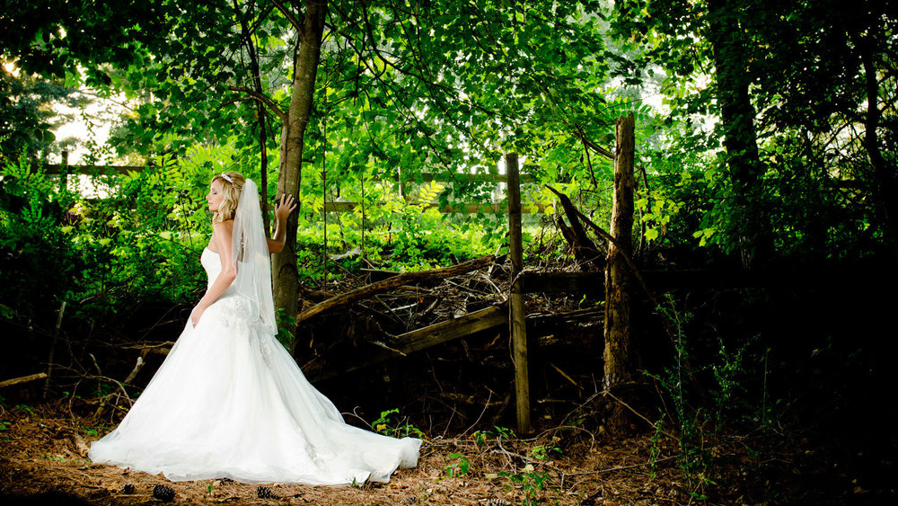 greenville-sc-outdoor-bridal-portrait-3.jpg
