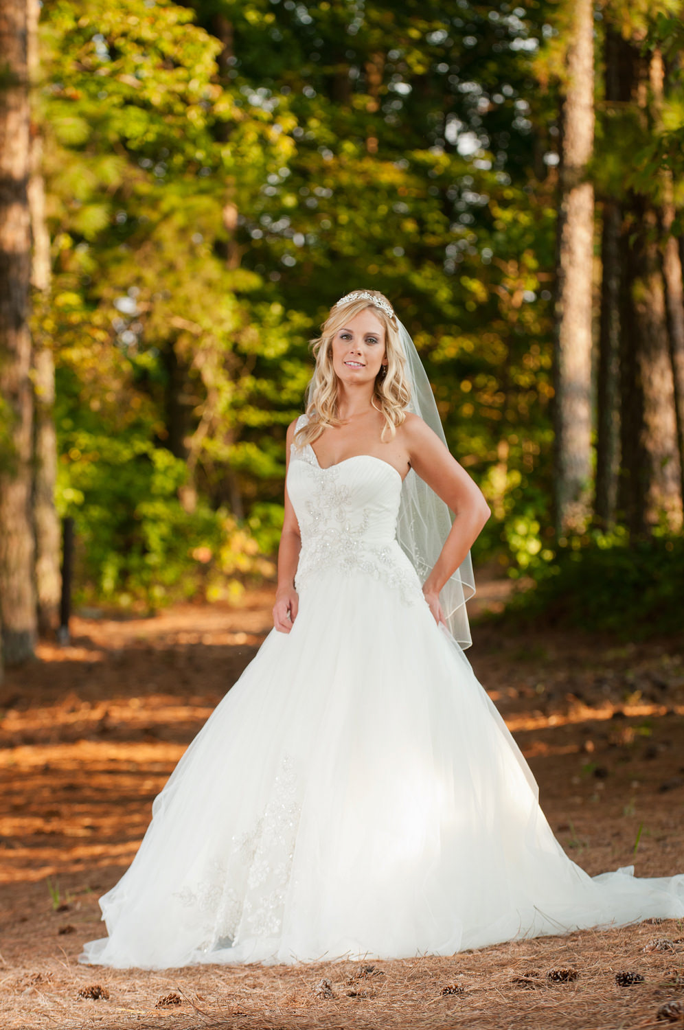 greenville-sc-outdoor-bridal-portrait-4.jpg