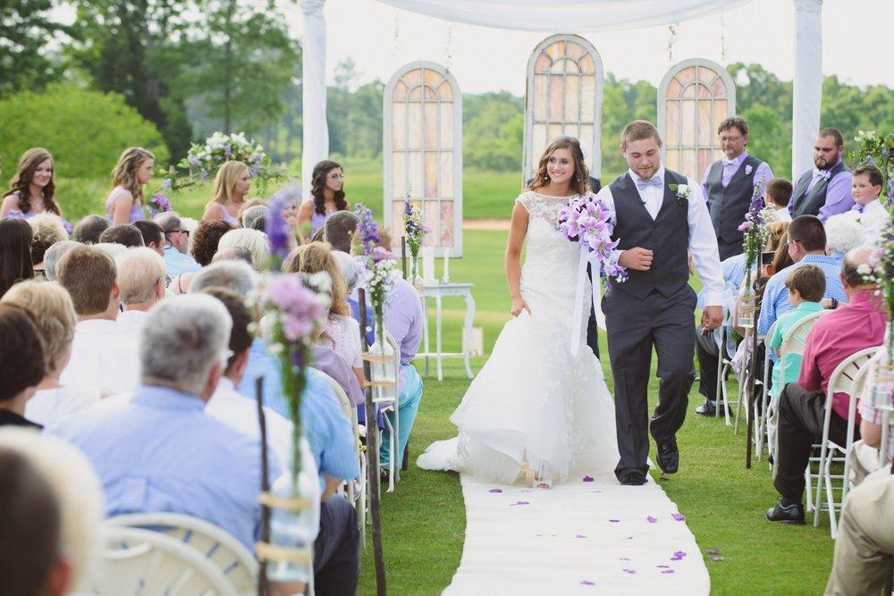 cateechee-club-outdoor-wedding-3.jpg