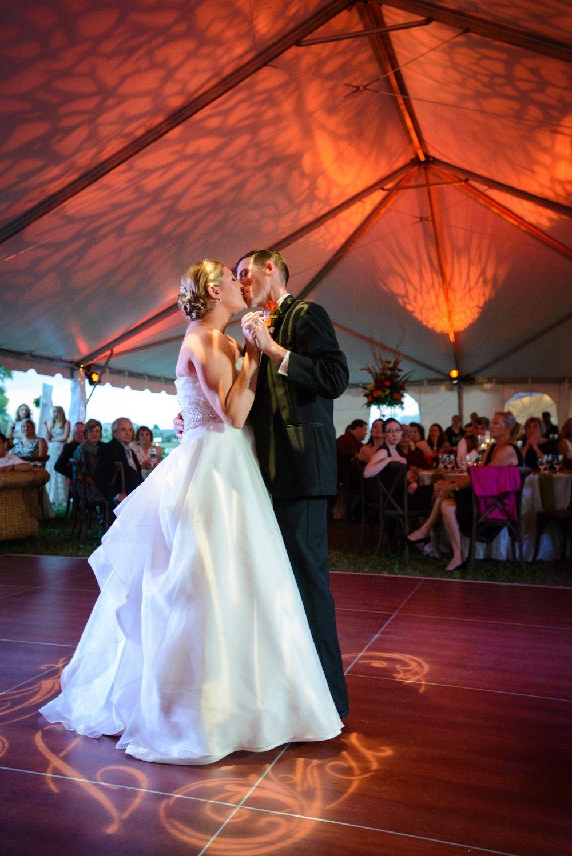 charleston-sc-military-wedding-4.jpg