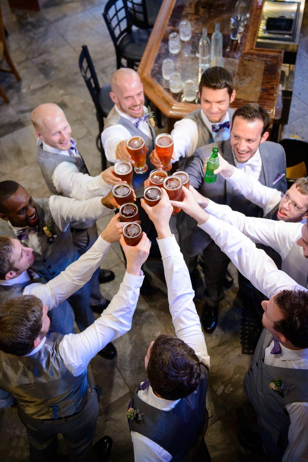 groomsmen-abbeville-sc-wedding-2.jpg