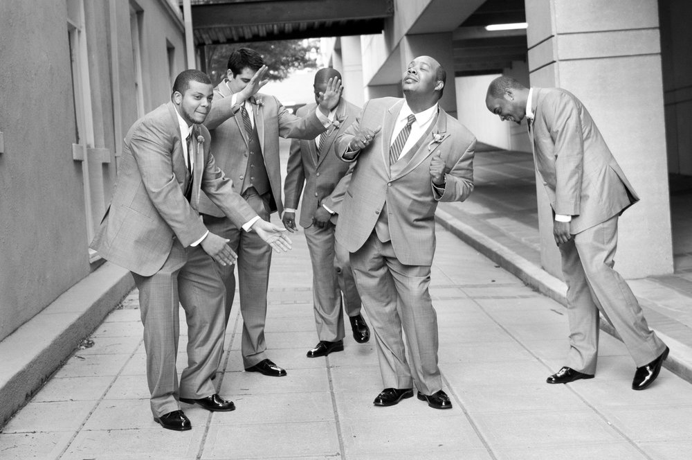 groomsmen-huguenot-loft-greenville-sc-1.jpg