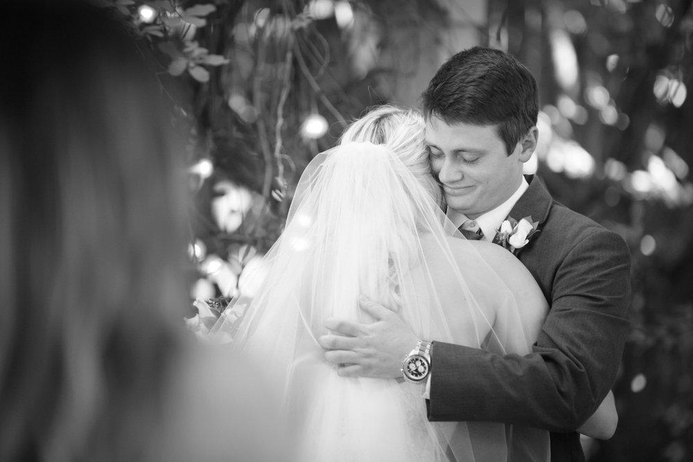 ks-twigs-tempietto-wedding-3.jpg