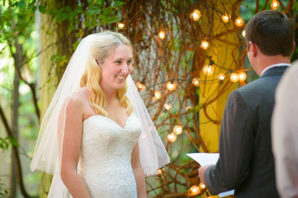 ks-twigs-tempietto-wedding-4.jpg