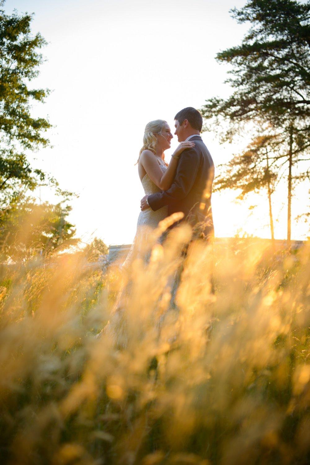 ks-twigs-tempietto-wedding-5.jpg