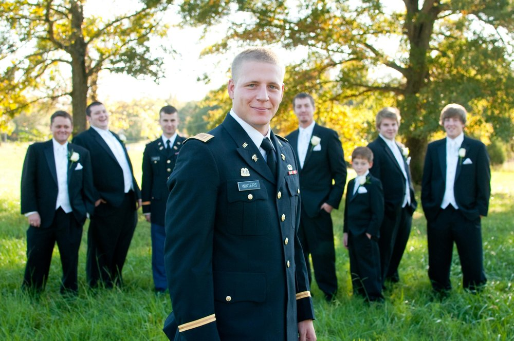 mccraw-military-wedding-1.jpg