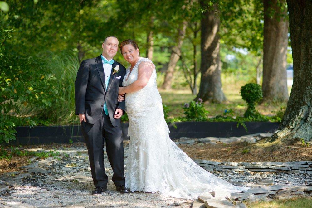 tb-twigs-tempietto-wedding-1.jpg